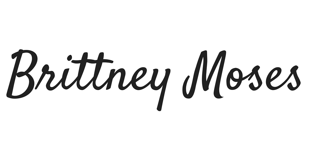 Brittney Moses (2)