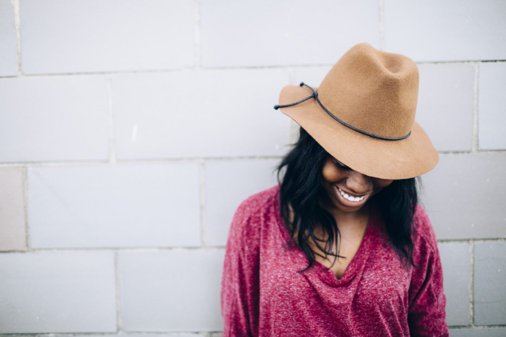 The Ultimate List: 100 Ways to Instantly Boost Your Mood