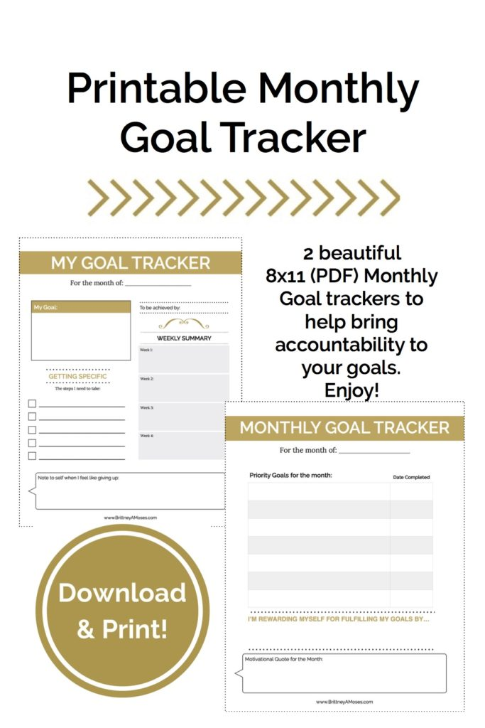 Goal Tracker Pages Ad 2 JPEG