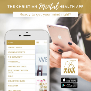 the Christian mental health app-2