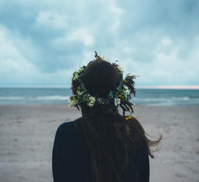 10 Things You Need to Let Go of to Have Peace Again (Part 1)
