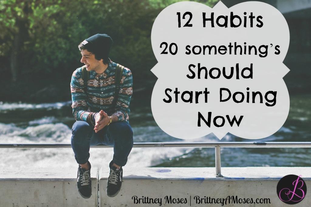 20somethings
