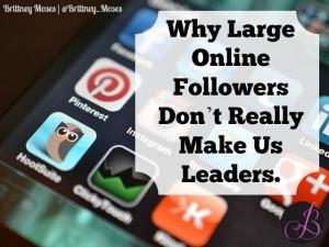 onlineleaders
