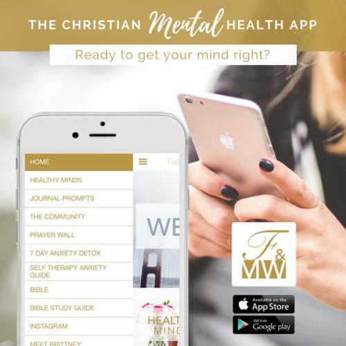 the Christian mental health app-2