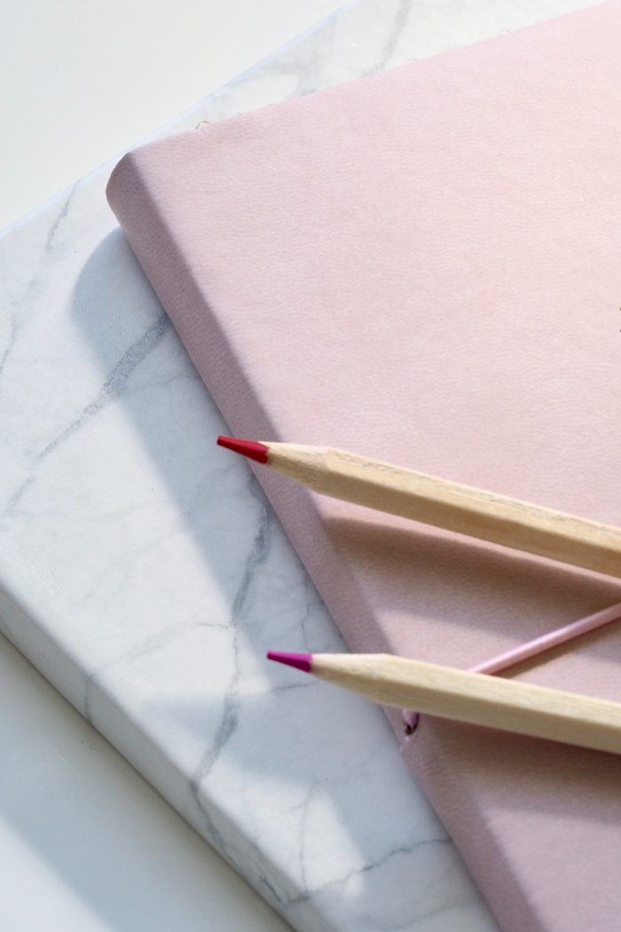 October Journal Prompts: 31 Lists That Will Help You Reevaluate Your Life